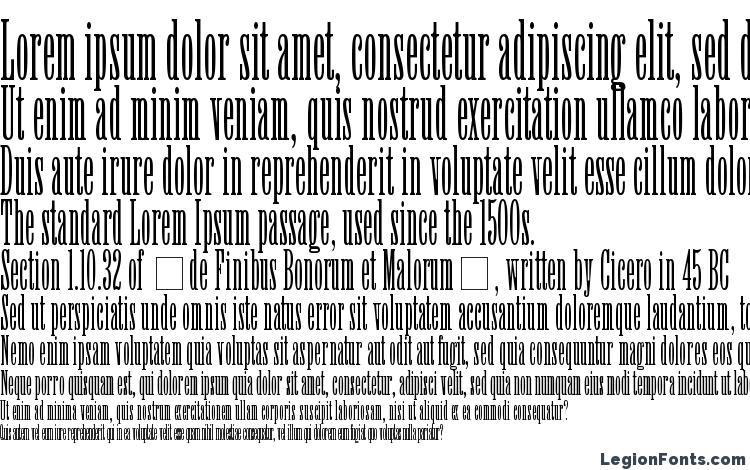 specimens Elven SSi Light font, sample Elven SSi Light font, an example of writing Elven SSi Light font, review Elven SSi Light font, preview Elven SSi Light font, Elven SSi Light font