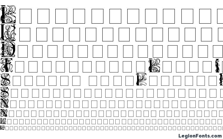 образцы шрифта Elzevier Caps, образец шрифта Elzevier Caps, пример написания шрифта Elzevier Caps, просмотр шрифта Elzevier Caps, предосмотр шрифта Elzevier Caps, шрифт Elzevier Caps