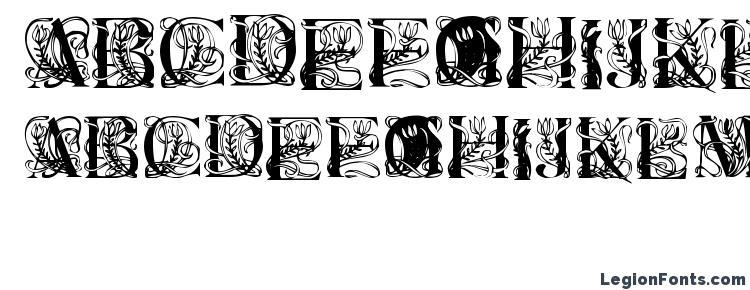 глифы шрифта Elzevier r, символы шрифта Elzevier r, символьная карта шрифта Elzevier r, предварительный просмотр шрифта Elzevier r, алфавит шрифта Elzevier r, шрифт Elzevier r