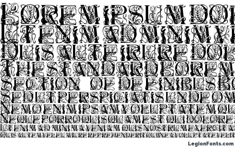 образцы шрифта Elzevier r, образец шрифта Elzevier r, пример написания шрифта Elzevier r, просмотр шрифта Elzevier r, предосмотр шрифта Elzevier r, шрифт Elzevier r