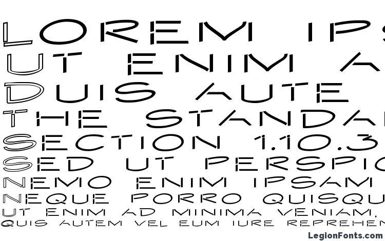 specimens Embargo2 font, sample Embargo2 font, an example of writing Embargo2 font, review Embargo2 font, preview Embargo2 font, Embargo2 font