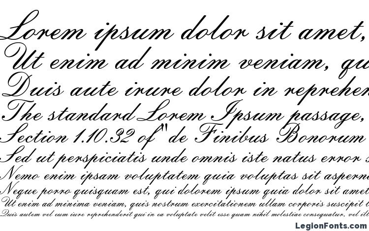 specimens Embassy BT font, sample Embassy BT font, an example of writing Embassy BT font, review Embassy BT font, preview Embassy BT font, Embassy BT font