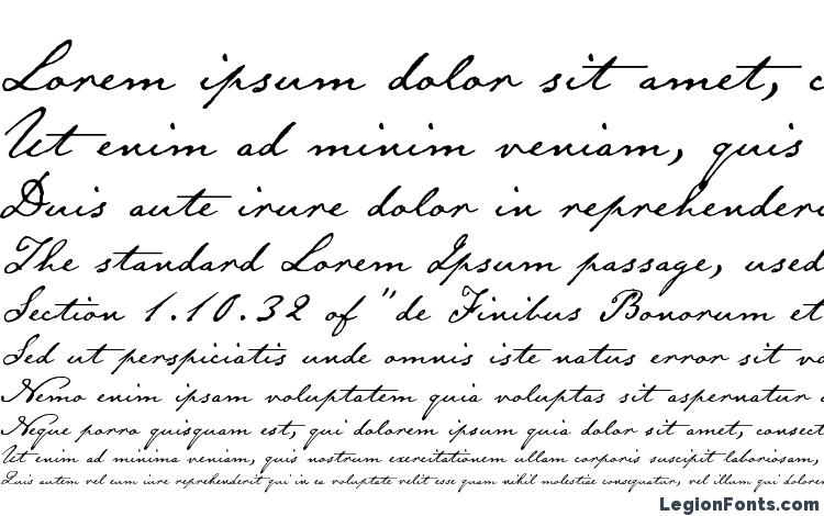 specimens EmilyAustin font, sample EmilyAustin font, an example of writing EmilyAustin font, review EmilyAustin font, preview EmilyAustin font, EmilyAustin font
