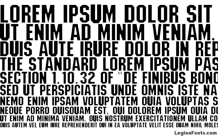 образцы шрифта Emlenton, образец шрифта Emlenton, пример написания шрифта Emlenton, просмотр шрифта Emlenton, предосмотр шрифта Emlenton, шрифт Emlenton