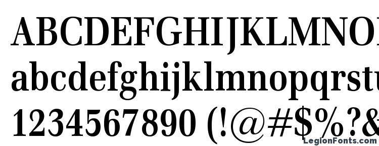 glyphs Emona Cond Bold font, сharacters Emona Cond Bold font, symbols Emona Cond Bold font, character map Emona Cond Bold font, preview Emona Cond Bold font, abc Emona Cond Bold font, Emona Cond Bold font
