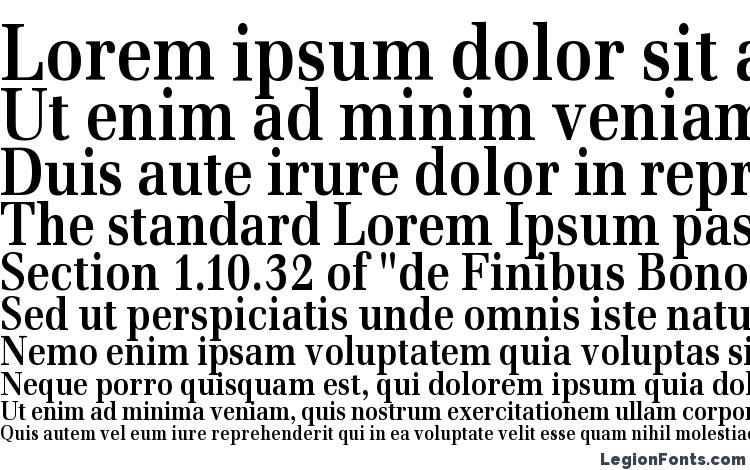 specimens Emona Cond Bold font, sample Emona Cond Bold font, an example of writing Emona Cond Bold font, review Emona Cond Bold font, preview Emona Cond Bold font, Emona Cond Bold font