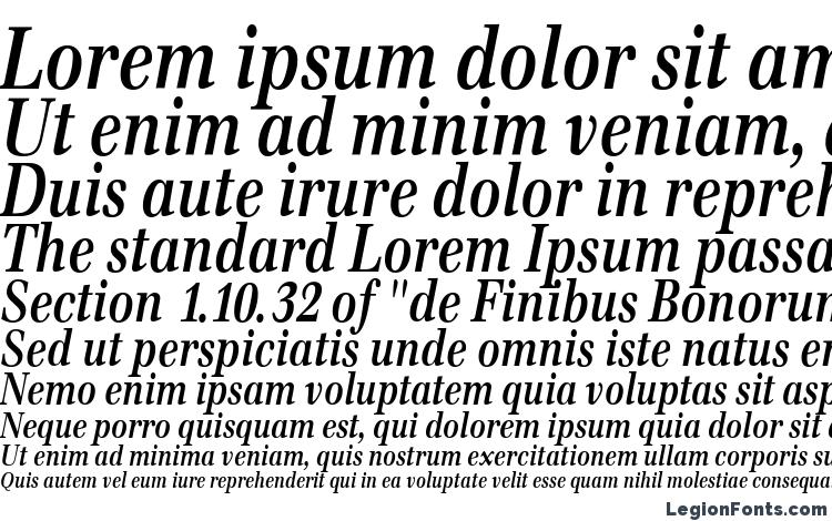 specimens Emona Cond BoldItalic font, sample Emona Cond BoldItalic font, an example of writing Emona Cond BoldItalic font, review Emona Cond BoldItalic font, preview Emona Cond BoldItalic font, Emona Cond BoldItalic font