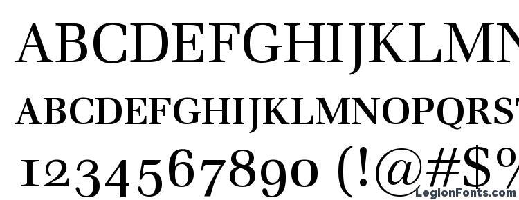glyphs Emona SmallCaps font, сharacters Emona SmallCaps font, symbols Emona SmallCaps font, character map Emona SmallCaps font, preview Emona SmallCaps font, abc Emona SmallCaps font, Emona SmallCaps font