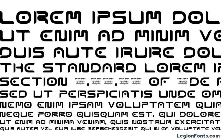 specimens Emophonic font, sample Emophonic font, an example of writing Emophonic font, review Emophonic font, preview Emophonic font, Emophonic font