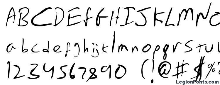 glyphs Emperors font, сharacters Emperors font, symbols Emperors font, character map Emperors font, preview Emperors font, abc Emperors font, Emperors font