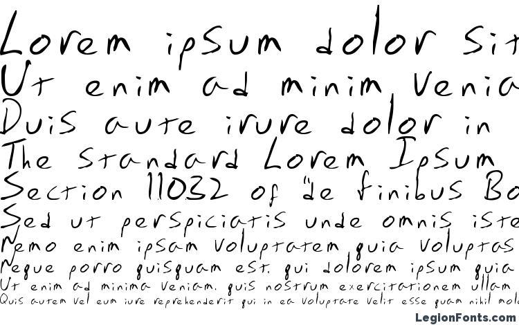 specimens Emperors font, sample Emperors font, an example of writing Emperors font, review Emperors font, preview Emperors font, Emperors font