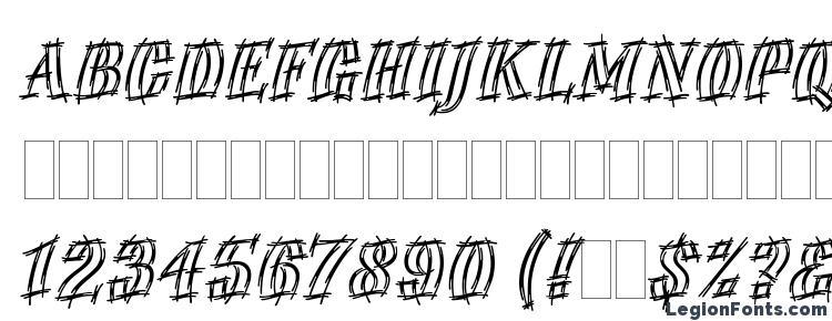 glyphs Emphasis LET Plain.1.0 font, сharacters Emphasis LET Plain.1.0 font, symbols Emphasis LET Plain.1.0 font, character map Emphasis LET Plain.1.0 font, preview Emphasis LET Plain.1.0 font, abc Emphasis LET Plain.1.0 font, Emphasis LET Plain.1.0 font