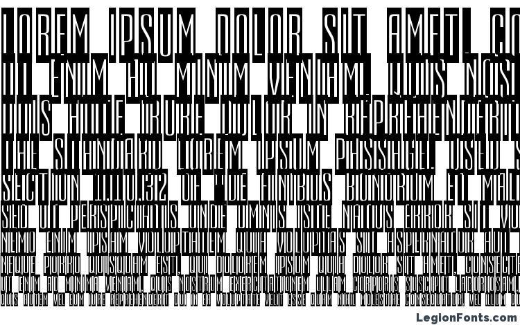 образцы шрифта Empirialcmfsh regular, образец шрифта Empirialcmfsh regular, пример написания шрифта Empirialcmfsh regular, просмотр шрифта Empirialcmfsh regular, предосмотр шрифта Empirialcmfsh regular, шрифт Empirialcmfsh regular