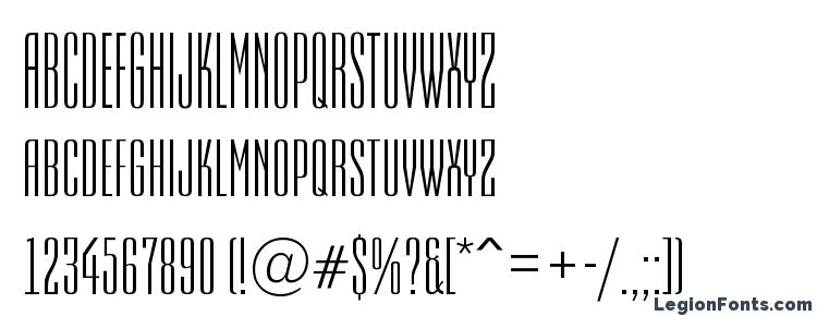 glyphs Empirialcpsttr regular font, сharacters Empirialcpsttr regular font, symbols Empirialcpsttr regular font, character map Empirialcpsttr regular font, preview Empirialcpsttr regular font, abc Empirialcpsttr regular font, Empirialcpsttr regular font