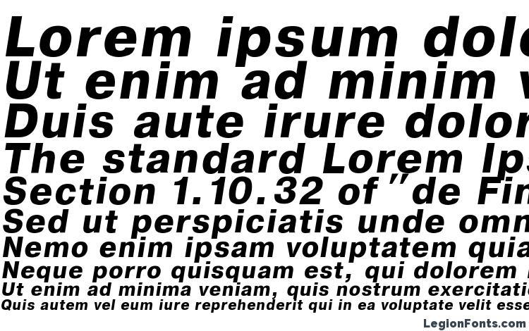 specimens Encycbit font, sample Encycbit font, an example of writing Encycbit font, review Encycbit font, preview Encycbit font, Encycbit font