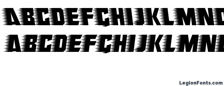 глифы шрифта Endeavour forever, символы шрифта Endeavour forever, символьная карта шрифта Endeavour forever, предварительный просмотр шрифта Endeavour forever, алфавит шрифта Endeavour forever, шрифт Endeavour forever