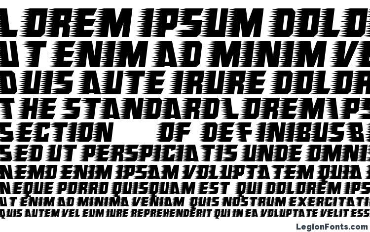 specimens Endeavourforever font, sample Endeavourforever font, an example of writing Endeavourforever font, review Endeavourforever font, preview Endeavourforever font, Endeavourforever font