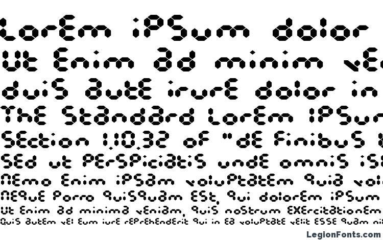 specimens Endless font, sample Endless font, an example of writing Endless font, review Endless font, preview Endless font, Endless font