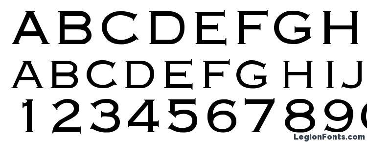 glyphs Endsaver Light font, сharacters Endsaver Light font, symbols Endsaver Light font, character map Endsaver Light font, preview Endsaver Light font, abc Endsaver Light font, Endsaver Light font