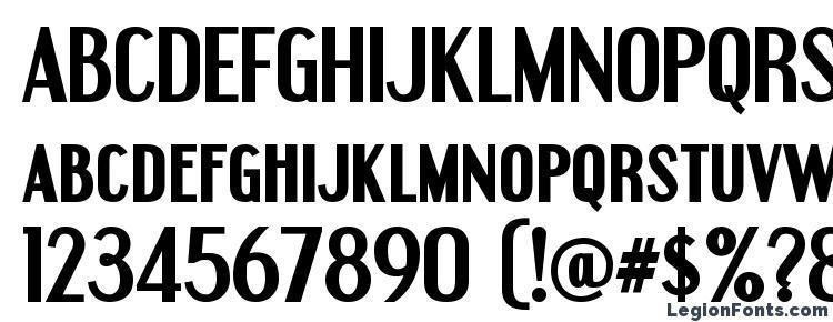 glyphs Engebold font, сharacters Engebold font, symbols Engebold font, character map Engebold font, preview Engebold font, abc Engebold font, Engebold font
