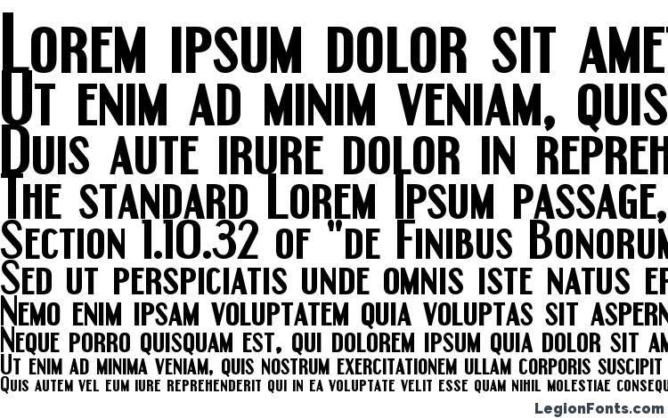 specimens Engebold font, sample Engebold font, an example of writing Engebold font, review Engebold font, preview Engebold font, Engebold font