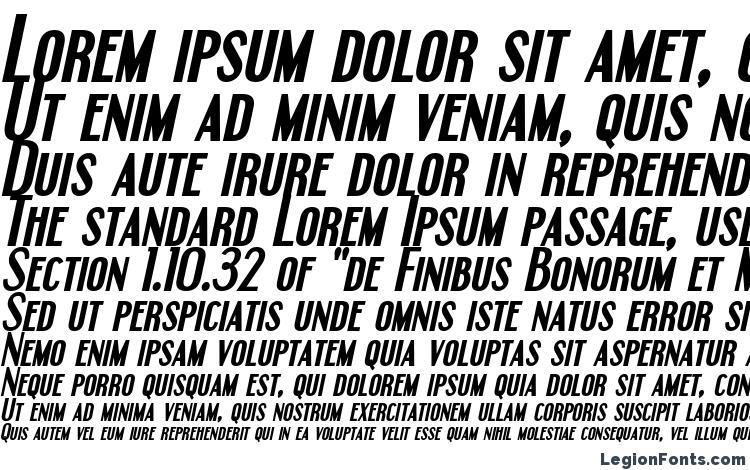 образцы шрифта Engebrechtre Bold Italic, образец шрифта Engebrechtre Bold Italic, пример написания шрифта Engebrechtre Bold Italic, просмотр шрифта Engebrechtre Bold Italic, предосмотр шрифта Engebrechtre Bold Italic, шрифт Engebrechtre Bold Italic