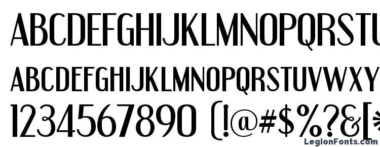 глифы шрифта Engebrechtre Regular, символы шрифта Engebrechtre Regular, символьная карта шрифта Engebrechtre Regular, предварительный просмотр шрифта Engebrechtre Regular, алфавит шрифта Engebrechtre Regular, шрифт Engebrechtre Regular