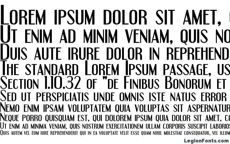 specimens Engebrechtre Regular font, sample Engebrechtre Regular font, an example of writing Engebrechtre Regular font, review Engebrechtre Regular font, preview Engebrechtre Regular font, Engebrechtre Regular font