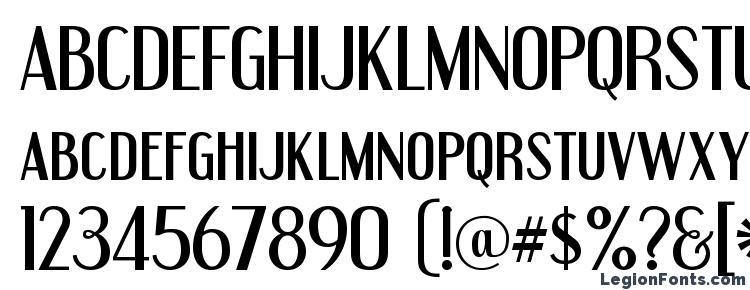 глифы шрифта Engebrechtre, символы шрифта Engebrechtre, символьная карта шрифта Engebrechtre, предварительный просмотр шрифта Engebrechtre, алфавит шрифта Engebrechtre, шрифт Engebrechtre