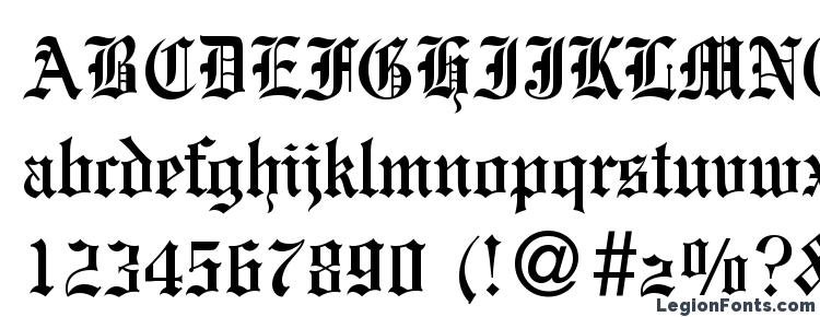 glyphs EnglandOldDB Normal font, сharacters EnglandOldDB Normal font, symbols EnglandOldDB Normal font, character map EnglandOldDB Normal font, preview EnglandOldDB Normal font, abc EnglandOldDB Normal font, EnglandOldDB Normal font