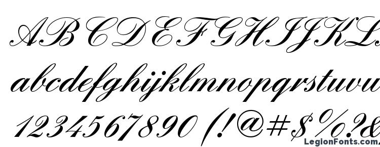 glyphs EnglischeSchTDemBol font, сharacters EnglischeSchTDemBol font, symbols EnglischeSchTDemBol font, character map EnglischeSchTDemBol font, preview EnglischeSchTDemBol font, abc EnglischeSchTDemBol font, EnglischeSchTDemBol font