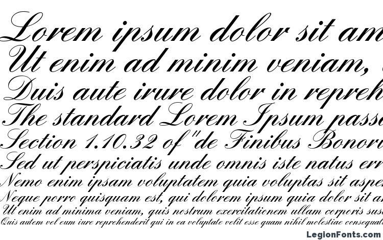 specimens EnglischeSchTDemBol font, sample EnglischeSchTDemBol font, an example of writing EnglischeSchTDemBol font, review EnglischeSchTDemBol font, preview EnglischeSchTDemBol font, EnglischeSchTDemBol font