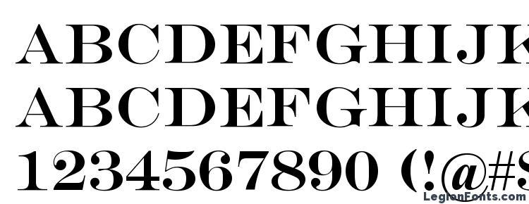 glyphs Engr font, сharacters Engr font, symbols Engr font, character map Engr font, preview Engr font, abc Engr font, Engr font