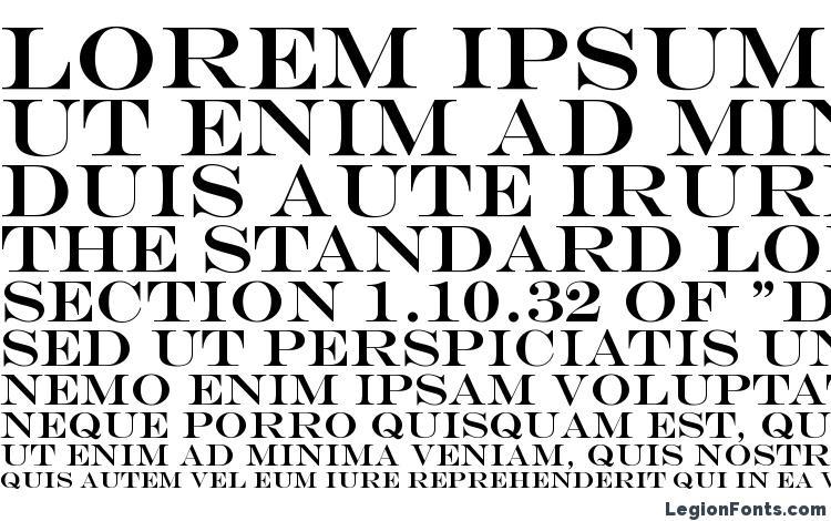 Engravers MT Font Download Free / LegionFonts