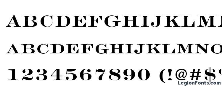 глифы шрифта EngraversLTStd BoldFace, символы шрифта EngraversLTStd BoldFace, символьная карта шрифта EngraversLTStd BoldFace, предварительный просмотр шрифта EngraversLTStd BoldFace, алфавит шрифта EngraversLTStd BoldFace, шрифт EngraversLTStd BoldFace
