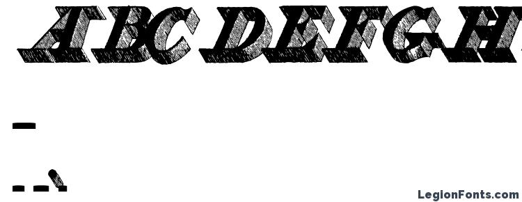 glyphs Engravier Initials font, сharacters Engravier Initials font, symbols Engravier Initials font, character map Engravier Initials font, preview Engravier Initials font, abc Engravier Initials font, Engravier Initials font