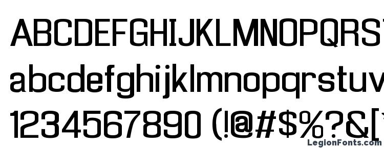 глифы шрифта Enigmatic, символы шрифта Enigmatic, символьная карта шрифта Enigmatic, предварительный просмотр шрифта Enigmatic, алфавит шрифта Enigmatic, шрифт Enigmatic