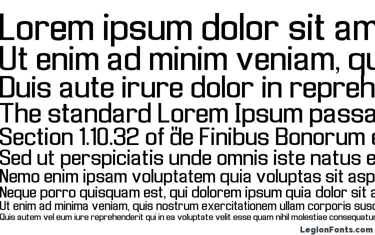 specimens Enigmatic font, sample Enigmatic font, an example of writing Enigmatic font, review Enigmatic font, preview Enigmatic font, Enigmatic font