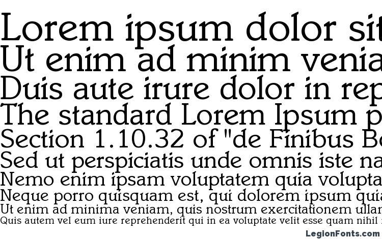 specimens Ensemble SSi font, sample Ensemble SSi font, an example of writing Ensemble SSi font, review Ensemble SSi font, preview Ensemble SSi font, Ensemble SSi font