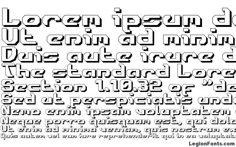 образцы шрифта Ensign Flandry Shadow, образец шрифта Ensign Flandry Shadow, пример написания шрифта Ensign Flandry Shadow, просмотр шрифта Ensign Flandry Shadow, предосмотр шрифта Ensign Flandry Shadow, шрифт Ensign Flandry Shadow