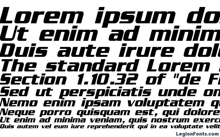 specimens Enter sansman bold italic font, sample Enter sansman bold italic font, an example of writing Enter sansman bold italic font, review Enter sansman bold italic font, preview Enter sansman bold italic font, Enter sansman bold italic font