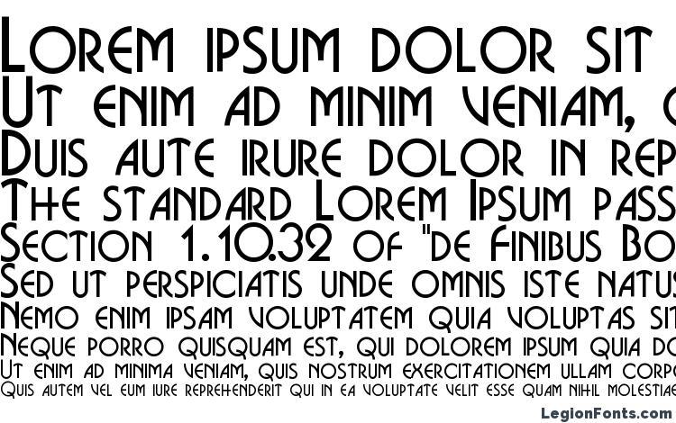 specimens Epitomescapsssk regular font, sample Epitomescapsssk regular font, an example of writing Epitomescapsssk regular font, review Epitomescapsssk regular font, preview Epitomescapsssk regular font, Epitomescapsssk regular font
