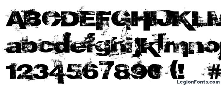 глифы шрифта EpoXY histoRy, символы шрифта EpoXY histoRy, символьная карта шрифта EpoXY histoRy, предварительный просмотр шрифта EpoXY histoRy, алфавит шрифта EpoXY histoRy, шрифт EpoXY histoRy