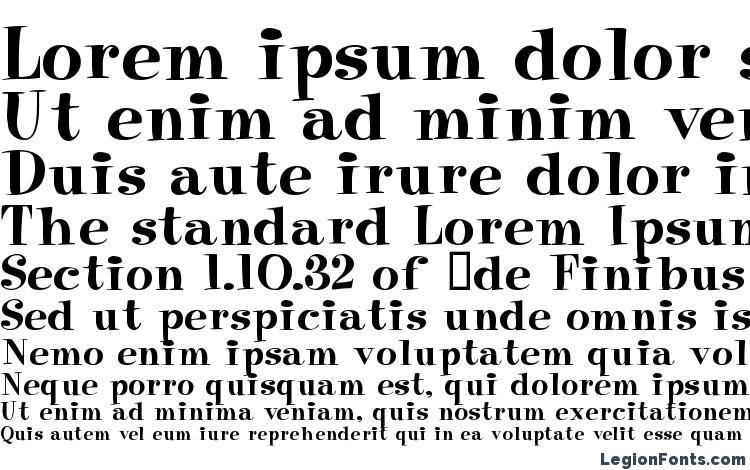образцы шрифта Eppingerssk, образец шрифта Eppingerssk, пример написания шрифта Eppingerssk, просмотр шрифта Eppingerssk, предосмотр шрифта Eppingerssk, шрифт Eppingerssk