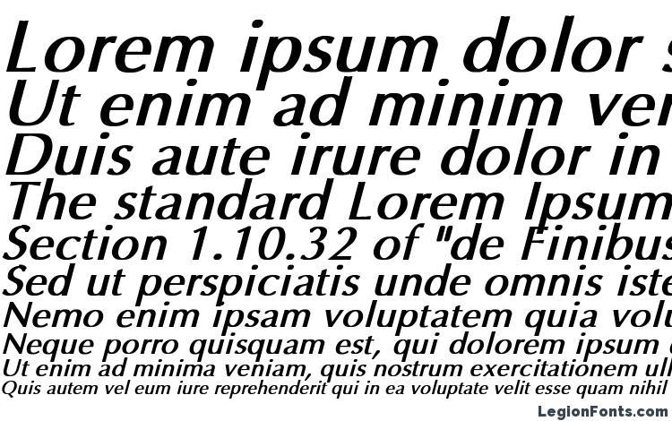 specimens Eppley Bold Italic font, sample Eppley Bold Italic font, an example of writing Eppley Bold Italic font, review Eppley Bold Italic font, preview Eppley Bold Italic font, Eppley Bold Italic font