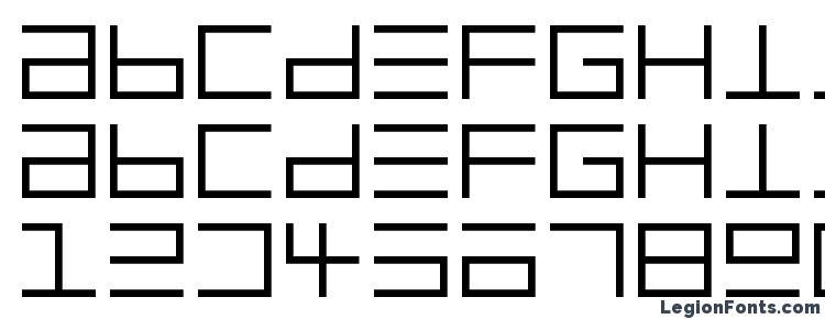 глифы шрифта Epps evans light, символы шрифта Epps evans light, символьная карта шрифта Epps evans light, предварительный просмотр шрифта Epps evans light, алфавит шрифта Epps evans light, шрифт Epps evans light