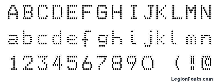 glyphs Epson2 font, сharacters Epson2 font, symbols Epson2 font, character map Epson2 font, preview Epson2 font, abc Epson2 font, Epson2 font