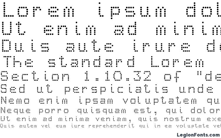 specimens Epson2 font, sample Epson2 font, an example of writing Epson2 font, review Epson2 font, preview Epson2 font, Epson2 font
