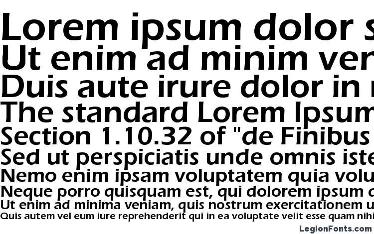 specimens Erasdemi font, sample Erasdemi font, an example of writing Erasdemi font, review Erasdemi font, preview Erasdemi font, Erasdemi font