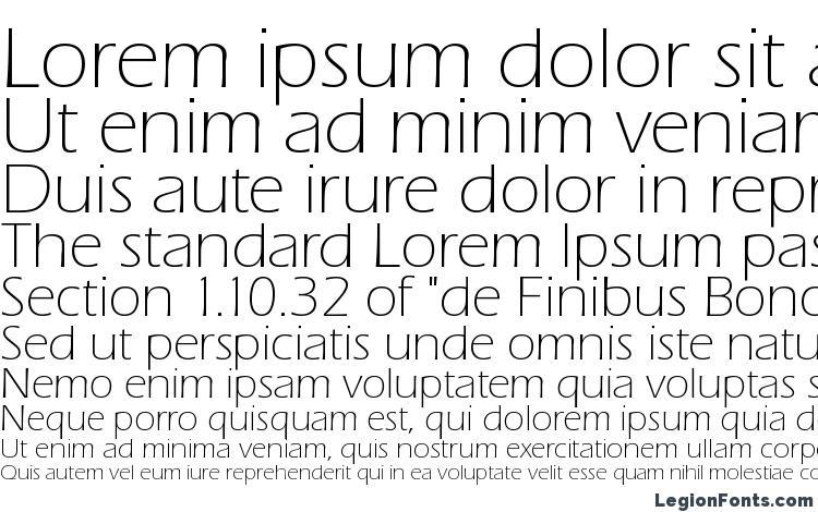 specimens ErasItcTEELig font, sample ErasItcTEELig font, an example of writing ErasItcTEELig font, review ErasItcTEELig font, preview ErasItcTEELig font, ErasItcTEELig font